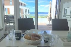 00014-Frühstück-mit-Ostseeblick
