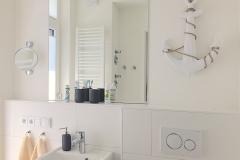 00018-Kleines-Badezimmer-Anker