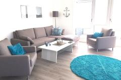 0003-Wohnzimmer-Sitzecke