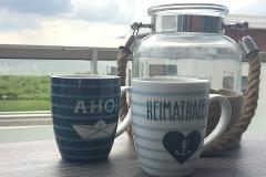 1_00029-Kaffee-auf-der-Dachterrasse