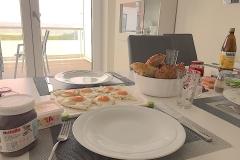 Frühstück-mit-Meerblick