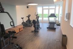 Fitnessbereich-mit-Meerblick