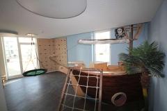 Kinderspielbereich-Südkap-Pelzerhaken