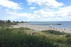 Strand-Pelzerhaken-Am-Hohen-Ufer