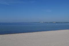 Strand-und-Meer-Lübecker-Bucht