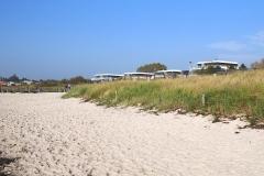 Südkap-am-Strand