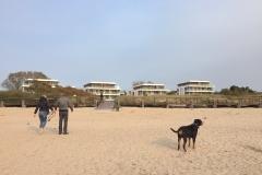 Südkap-direkt-am-Strand
